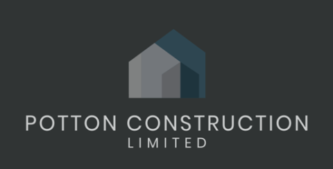 Potton Limited – Building Contractors York, Selby, Beverly